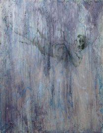 In-Farbe-fallen----Acryl-auf-Leinwand---160x120cm--2011