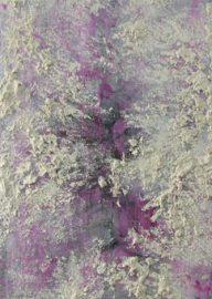 In tiefer Farbe----Acryl-auf-Leinwand---120x100cm--2012