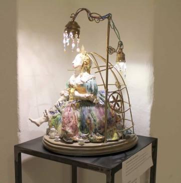 Ausstellung-Lister-Kuenstler-2014-6