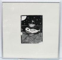10-copy-Michel-Scheller
