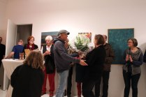Eroeffnung-Atelierrundgang-Lister-Kuenstler-2015-01