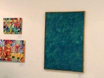 Eroeffnung-Atelierrundgang-Lister-Kuenstler-2015-02