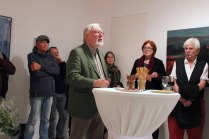 Eroeffnung-Atelierrundgang-Lister-Kuenstler-2015-04
