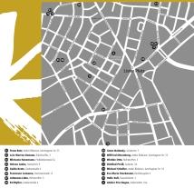 lk_karte16